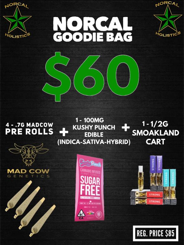 norcal-goodie-bag_orig