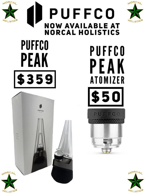 peak-puffco_orig